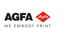 Agfa Graphics Software Store